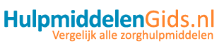 HulpmiddelenGids.nl