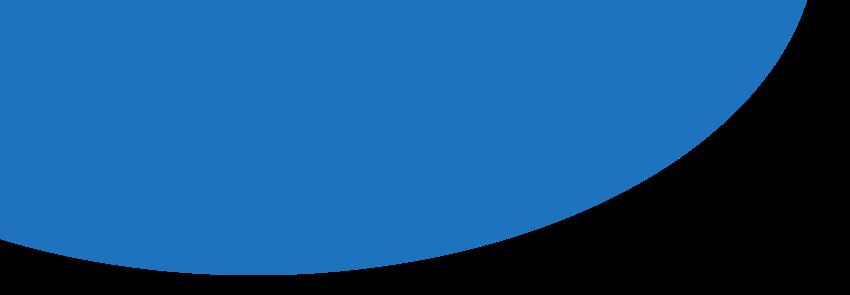 HMG-Header-blauw