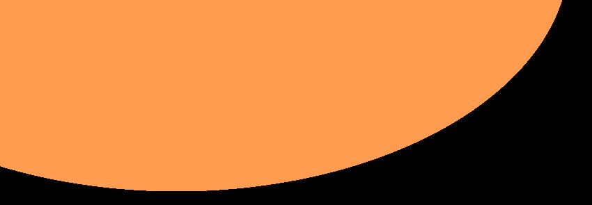 HMG-Header-oranje