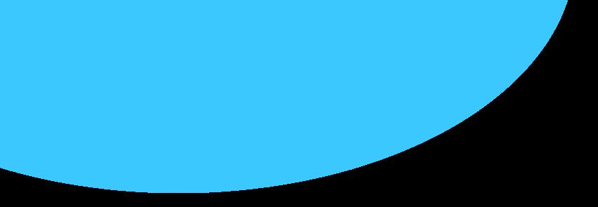 HMG-Headerlichtbl